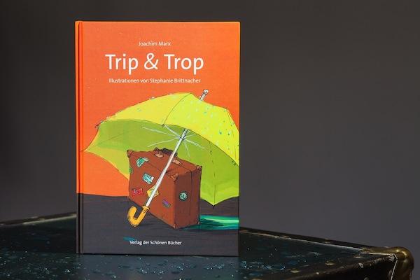 2400_trip-trop_cover
